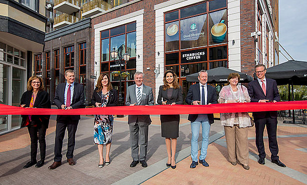 roermond outlet neue shops 2019