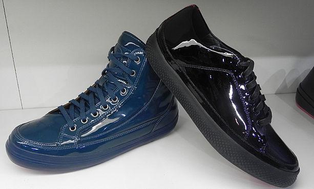 Trends   1st blue Das ModeMagazin
