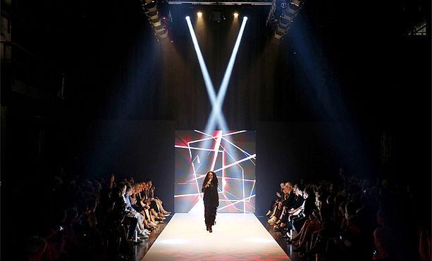 Platform Fashion: Zustimmung für Konzept | 1st-blue - Das