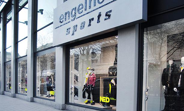 engelhorn online shop