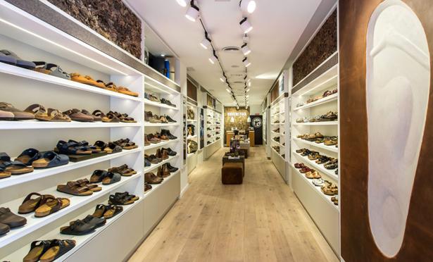 Der Spanien Shop