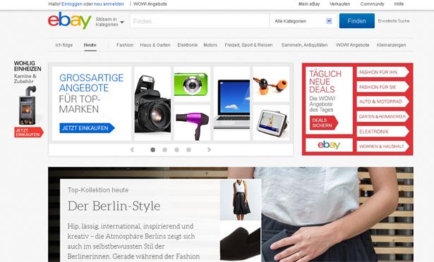 ebay lieferung an abholstation