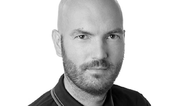 Ben Sherman Salaries | Glassdoor.co.uk