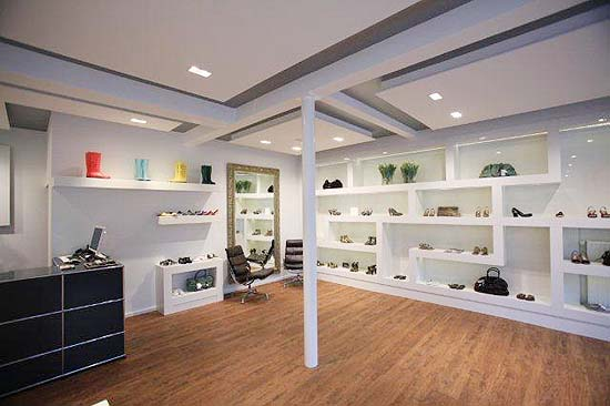 schuhgesch ft feinkost ffnet in nordhorn 1st blue das modemagazin. Black Bedroom Furniture Sets. Home Design Ideas